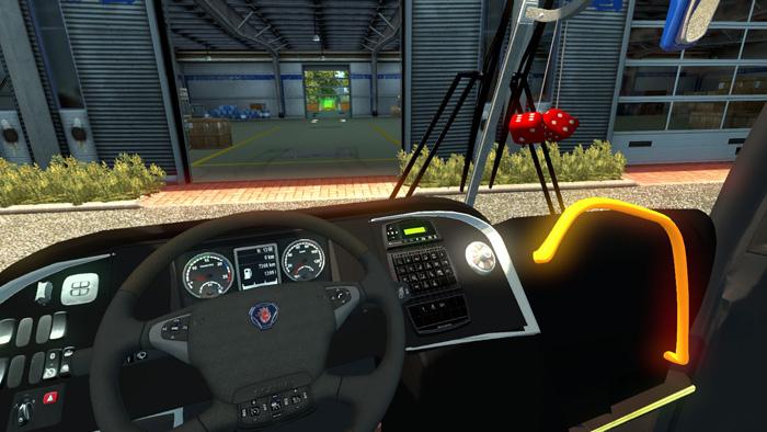 marcopolo_g7_1200_bus_sgmods_02