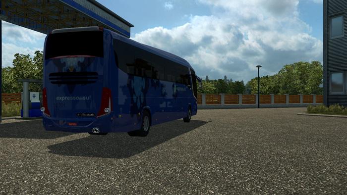 marcopolo_g7_1200_bus_sgmods_03