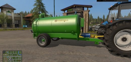 marshallst1800-manuretrailer-fs17