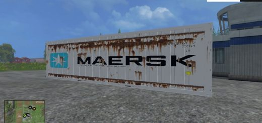 marsk_container
