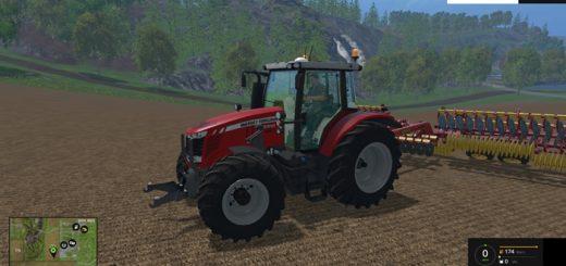 massey_ferguson_6616_tractor_01