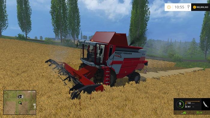 massey_ferguson_7278_cerea_harvester_02