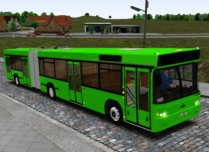 maz-105-465-bus