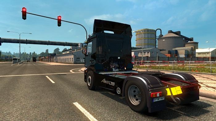 mercedes-antos-1840-truck-03