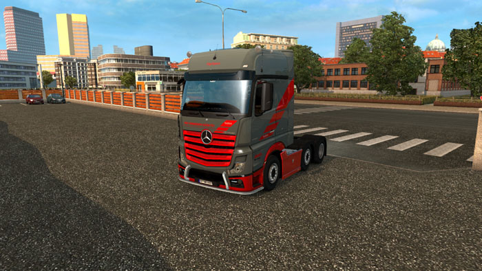 mercedes-benz-actros-2014-truck-03