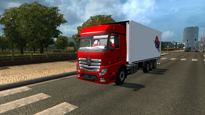 mercedes-benz-actros-mp4-truck-03