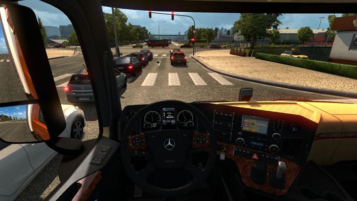 mercedes-benz-antos-12-truck-02