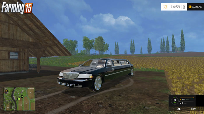 mercedes-benz-limo-car-02