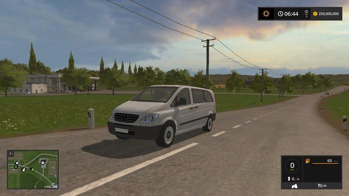 mercedes-benz-vito-2005-car-01