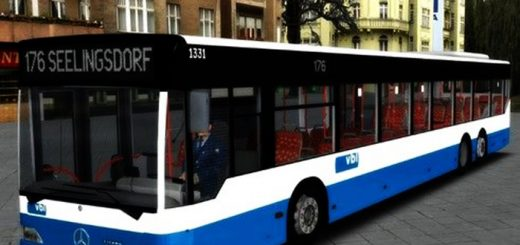 mercedes-citaro-l-bus