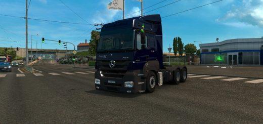 mercedes_benz_axor_truck_01