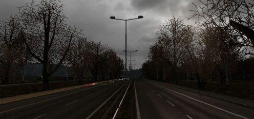 mild_winter_weather