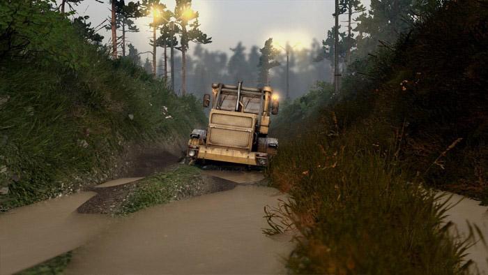 missouri_trails_map