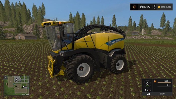 new_holland_fr_850_harvester_01
