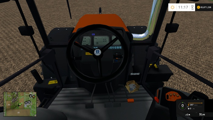new_holland_m160_turbo_tractor_02