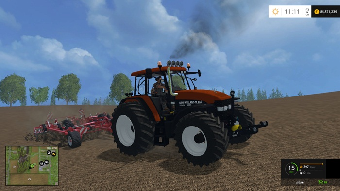 new_holland_m160_turbo_tractor_03