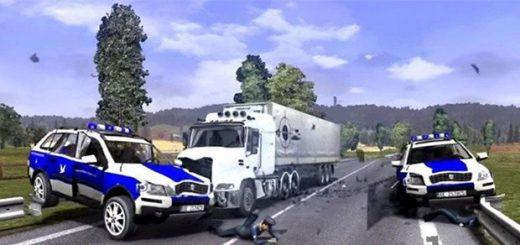 no_damage_cars_and_trucks