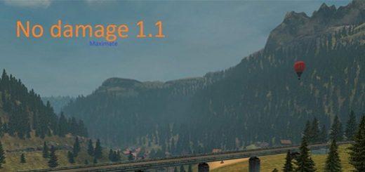 no_damage_mod