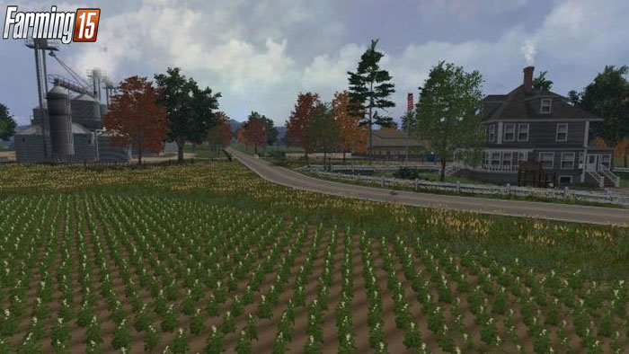 oregon_springs_map_sgmods_02