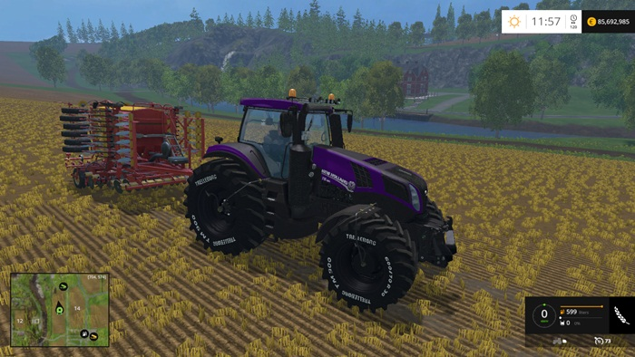 reaver_new_holland_tractor_02