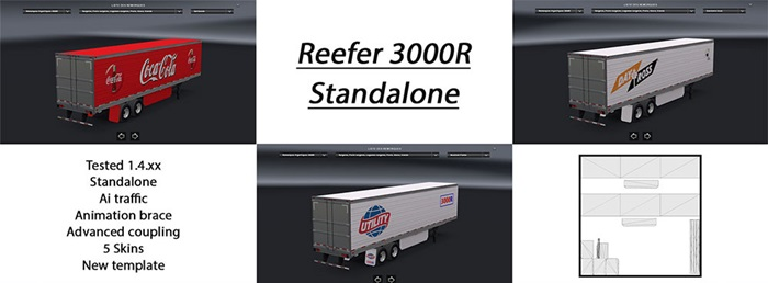 reefer_3000r_standalone_trailer