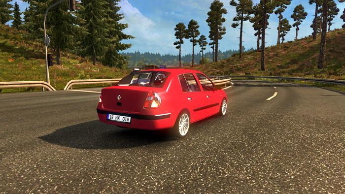 renault_clio_car_03