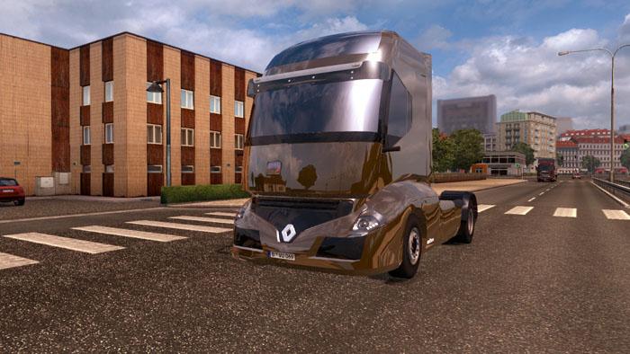 renault_radiance_truck_02