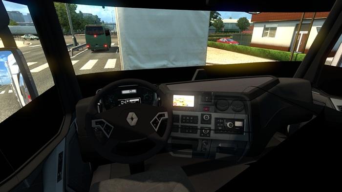 renault_range_t_truck_02