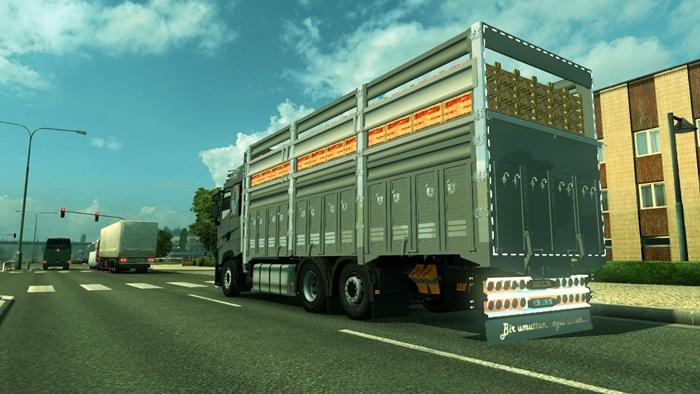 renault_range_t_truck_03