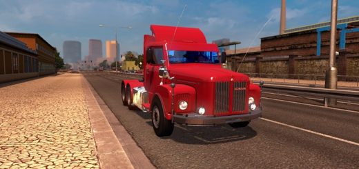 scania_111s_truck_sgmods_01