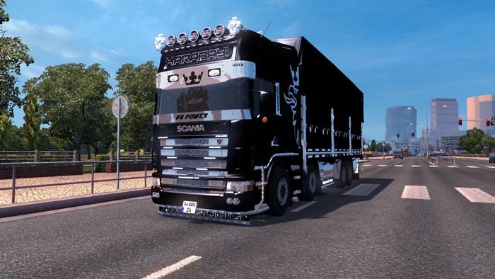 scania_124l_truck_01