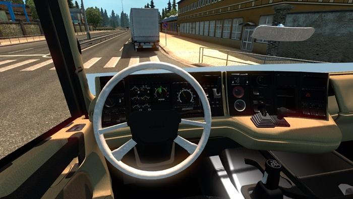 scania_124l_truck_02