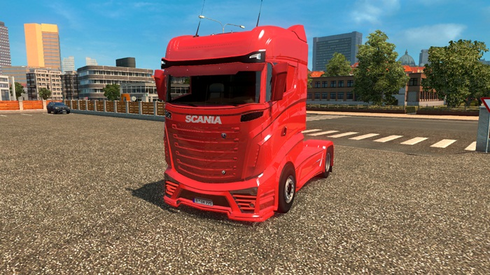 scania_r1000_concept_truck_01