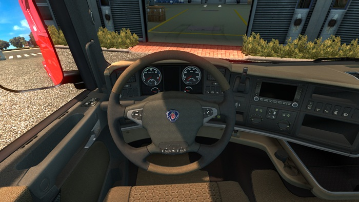 scania_r1000_concept_truck_02