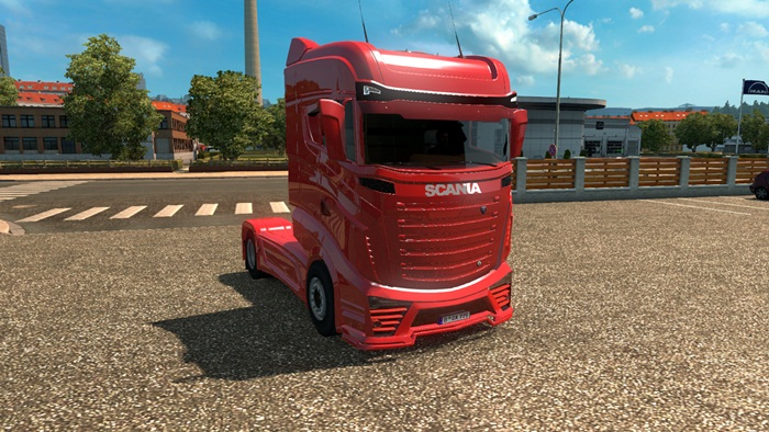 scania_r1000_concept_truck_04