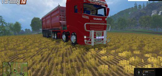 scania_r1000_truck_03