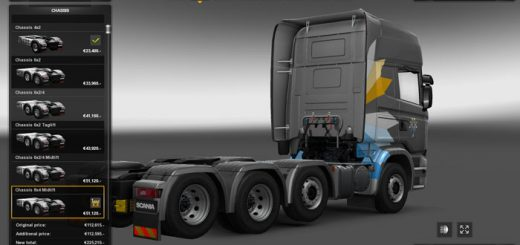 scania_streamline_8x4_chassis