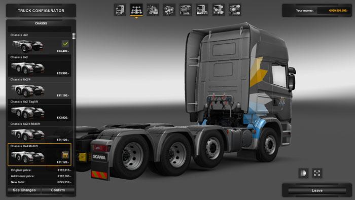 scania_streamline_8x4_chassis