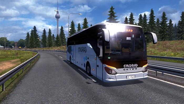 setra_516_hd_bus_01
