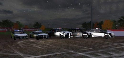 texas_police_car