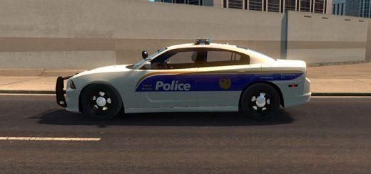 usa_police_traffic_car_mod