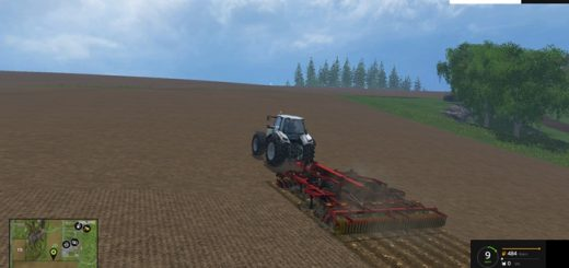 vaederstad_top_down_500_cultivator_01