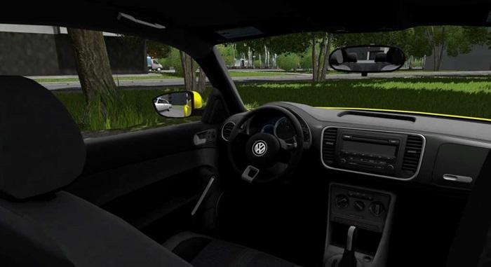 volkswagen_beetle_2011_02
