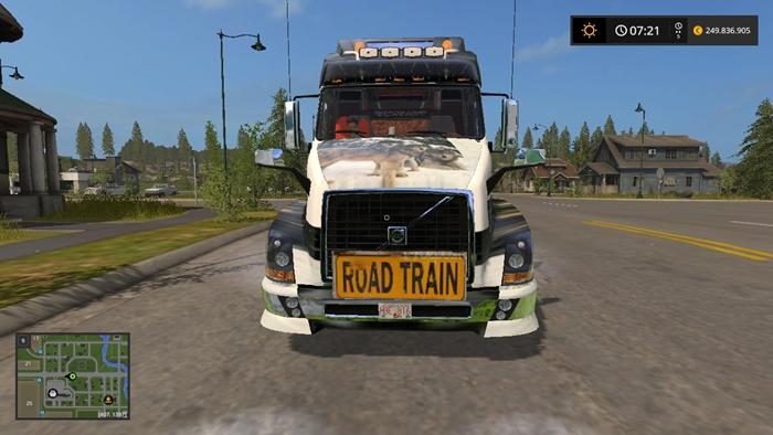 volvo-roadtrain-fs17