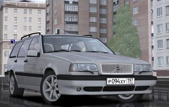volvo_850_estate_car_01