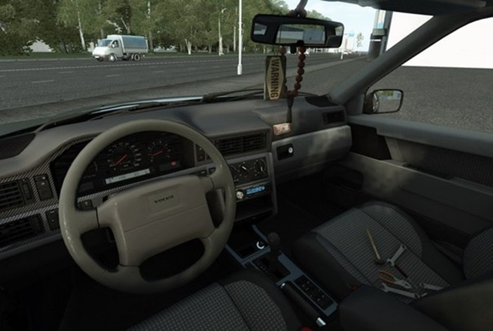 volvo_850_estate_car_02