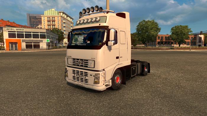 volvo_fh12_500_truck_01