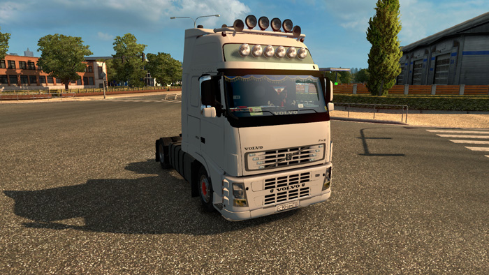 volvo_fh12_500_truck_02