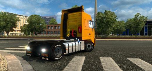 volvo_fh12_euro5_truck_02