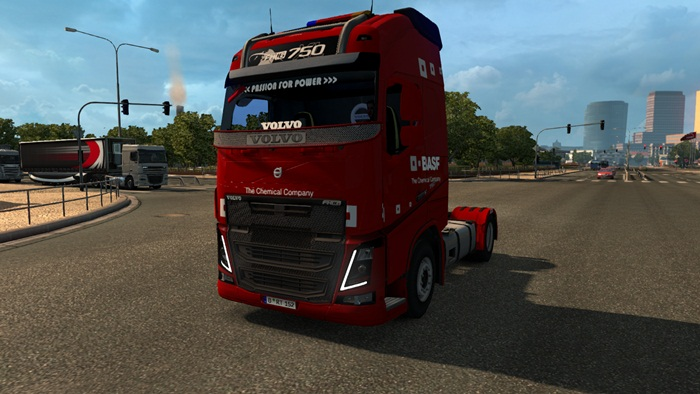 volvo_fh16_2013_truck_01